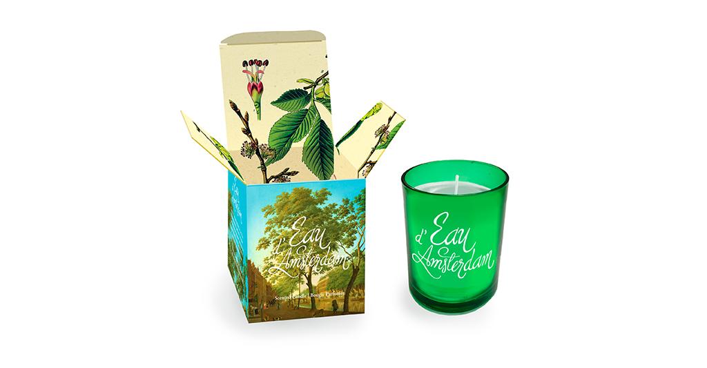 Eau-dAmsterdam-candle-en-box-533x1024