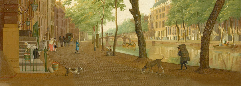 amsterdam-onderkant
